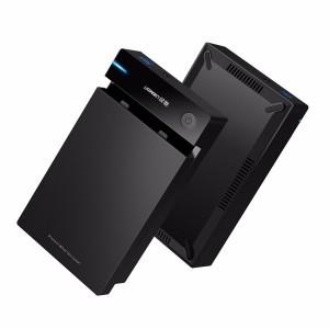 Ugreen 3.5 '' USB 3.0 na SATA tvrdi disk
