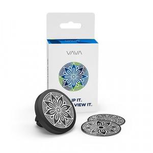 VAVA magnetska nosač za automobil za telefon