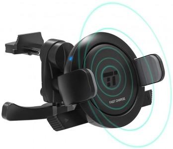 Držač automobila i punjač TaoTronics za telefone TT-SH007