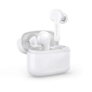 Anker Soundcore Liberty Air bežične slušalice bijele boje