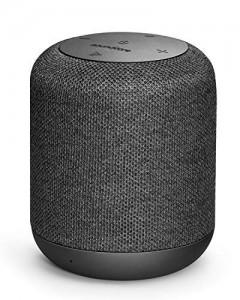 Soundcore Motion Q Bluetooth 4.2 2x8W vodootporni zvučnik 360 °