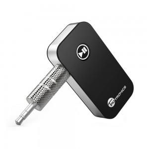 TaoTronics Bluetooth audio prijemnik za automobil TT-BR05