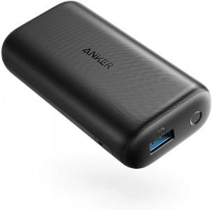 Prijenosna baterija Anker PowerCore Redux 10000mAh