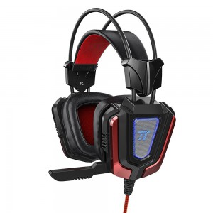 Igračke slušalice TaoTronics s mikrofonom TT-EP005