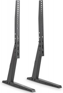 VonHaus 37-70 '' podesivi stol za televizor do 35 kg