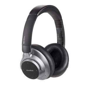 Anker Soundcore Space NC bežična slušalica