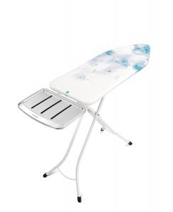 Brabantia stol za glačanje C 124x45 leptir