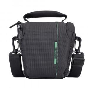 Crna torba za kameru RivaCase 7412 PS