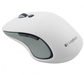 Logitech M560 bežični miš Logitech M560 bežični miš