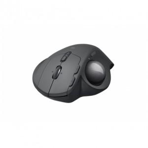 Logitech MX ERGO Trackball bežični Bluetooth punjač