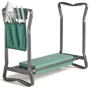 Kliješta VonHaus 2v1 i držač alata za sjedenje i postavljanje