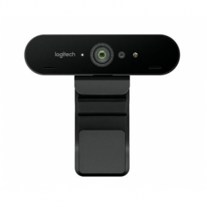 Logitech WEB kamera Logitech BRIO 4K
