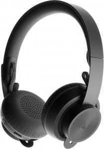 Logitech Zone Bežične Bluetooth slušalice