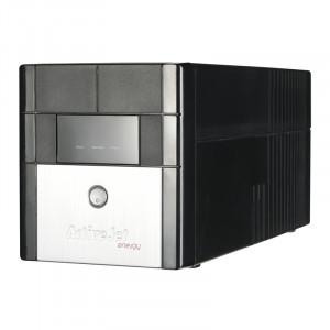 Activejet UPS 650VA LED neprekidno napajanje
