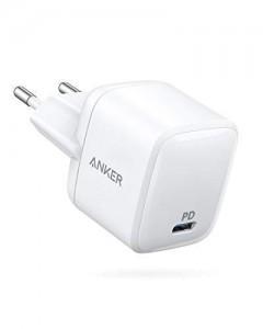 Anker PowerPort Atom PowerDelivery bel