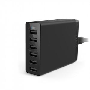 Anker PowerPort 6 Lite 30W 6-port punjač