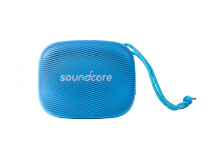 Anker Soundcore Icon Mini IP67 vodootporna plava