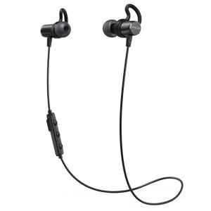 Anker SoundBuds Surge Sport slušalice