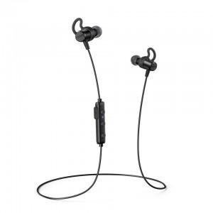 Anker SoundBuds Surge slušalice