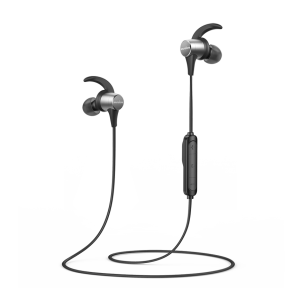 Anker Spirit Pro bežične sportske slušalice
