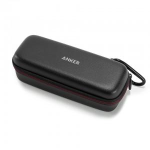 Anker SoundCore prijenosni zvučnički sustav