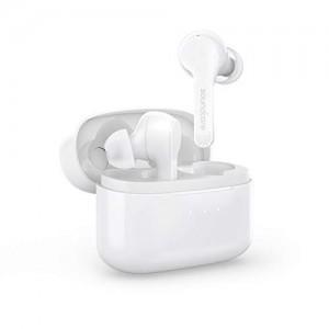 Bežične slušalice za zrak Anker Soundcore Liberty Air