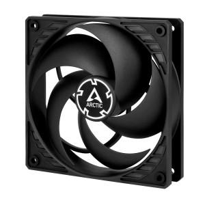 ARCTIC P12 Tihi 120-milimetarski 3-pinski ventilator