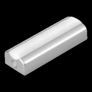 AcitveJet LED svetilka za v predal, senzor