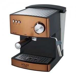 Espresso aparat za kavu Adler AD4404 CR
