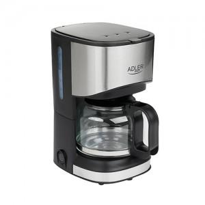 Adler aparat za kavu s filterom