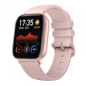 Pametni sat Amazfit GTS - ružičasti
