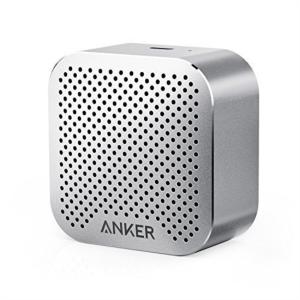 Anker SoundCore Nano 3W bluetooth 4.0 zvočnik siv