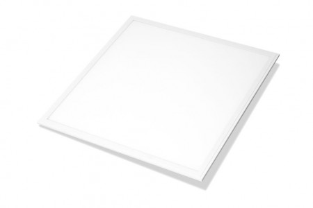 ASALITE LED panel 60x60cm 4000K 45W 5400lm