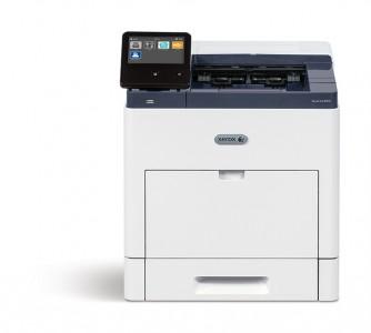 XEROX VersaLink B600DN crno-bijeli laserski pisač 55 ppm + BESPLATNI TONER