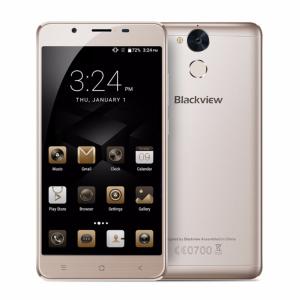 BLACKVIEW P2 4 / 64GB ZLAT