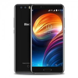 Blackview P6000 + Poklon: Etui