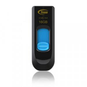 Teamgroup 16GB C145 USB 3.1 Memory Stick