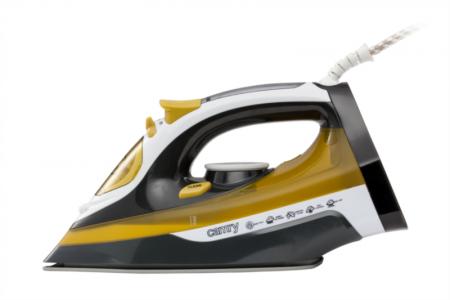 Camry iron CR5029