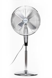 Ventilator Camry s daljinskim upravljačem 40cm 7W CR 7314