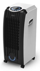 Prijenosni ventilator Camry 3v1