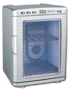 Mini hladnjak Camry 20L, 12 / 230V