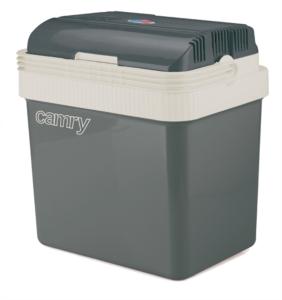 Zamjenska električna vrećica za hlađenje 24 L