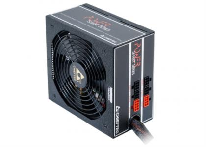 Glavni Power Smart 1000W GOLD ATX modularni napajanje