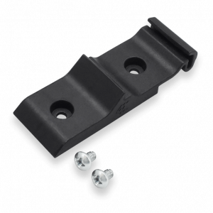 Teltonics kompaktni DIN šinski komplet 088-00257