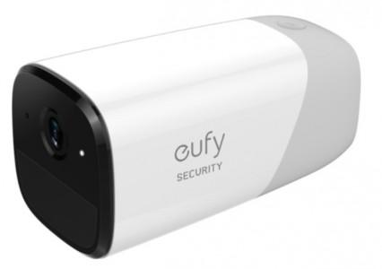 Eufy by Anker EufyCam nadzorne kamere
