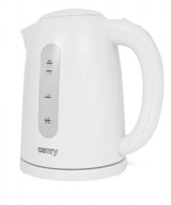 Camry bojler 1.7l 2000W bijeli