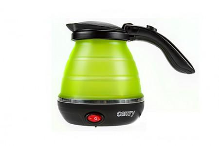 Camry putni bojler 0,5l 750W