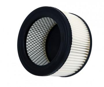 Camry filtar za CR 7030 ekstrakt pepela