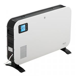 Camry konvektorski radiator LCD 2300W
