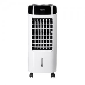 Camry zračni hladnjak 3v1